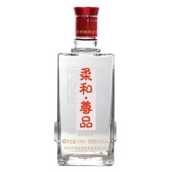 江苏泸州醇小酒