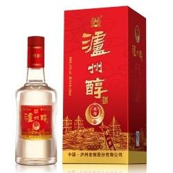 雷电竞注册曲酒
